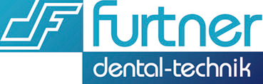 logo_furtner.png